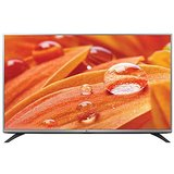 LG 43LH518A 109 cm (43 inches) Full HD LED IPS TV (Black)