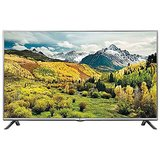 LG 43LH547A 109 cm (43 inches) Full HD LED IPS TV (Black)
