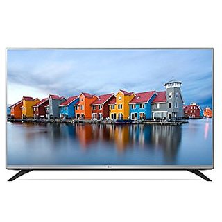 LG 49LH595T 49 Inches Full HD LED TV