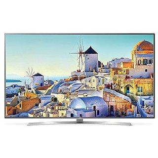 LG 75UH656T 75 Inches Ultra HD LED TV