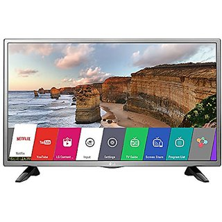 LG 32LH576D 32 Inches HD Ready LED TV