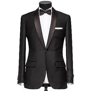 Stylish Blazer For Men Buy Stylish Blazer For Men Online At Best Prices From ShopClues.com