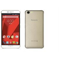 PANASONIC P55 NOVO (3GB + 16GB)