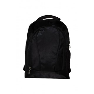 bg9blkk, laptop bag college bag and backpackkk,,,,,,,,,,,,