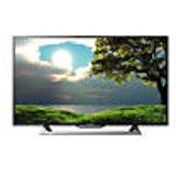 Sony BRAVIA KLV-32W512D 80 cm (32) HD Ready LED