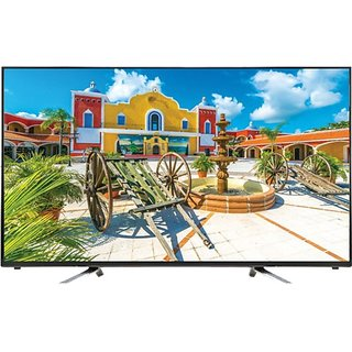 Videocon 50 Inch 127 Cm Vmd50Fh0Zfa (Full Hd) Led Tv