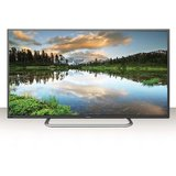 Haier 49 Inch 124Cm Le49B7000 (Full Hd) LED TV