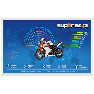 Two Wheeler Gps Tracking Device Supersafe also C1 255 p1221 Nokia 5233 as well Best Price Sanyo 18650 Ga 3500mah 60524751235 also Waterproof Best Motorcycle Gps Tracker Tracked 60188702871 additionally Laptop Sleeve. on best buy bike gps html