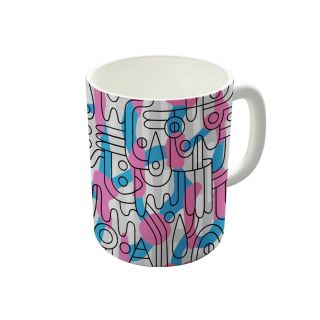 Dreambolic Bartolom Coffee Mug