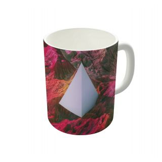 Dreambolic Biffitt Everyday Coffee Mug