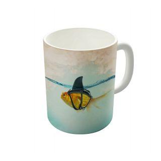 Dreambolic Brilliant Disguise Coffee Mug