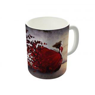 Dreambolic Amor Coffee Mug