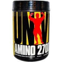 Universal Nutrition Amino 2700 350Tabs