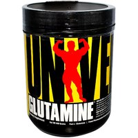 Universal Nutrition Glutamine 300Gm