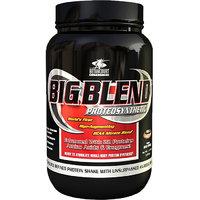 Betancourt Nutrition Bigblend Chocolate 2Lbs