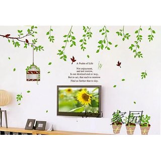 http://www.shopclues.com/wall-stickers-wall-decals-tv-background-removable-9035.html