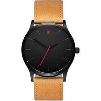 Stylish Mens Watch from D-Code