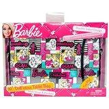 """Barbie 10"""" Tablet Bag"""