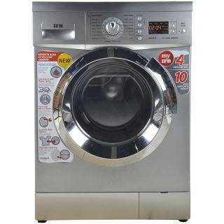 IFB SENORITA AQUA SX 6.5KG Fully Automatic Front Load Washing Machine
