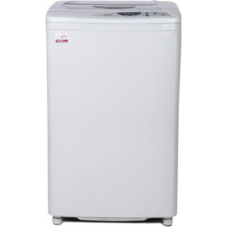 Godrej Wt 600C 6 Kg Fully Automatic Top Loading Washing Machine Brand Warranty