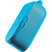 Manzana Blu Tuney Bluetooth Portable Speaker