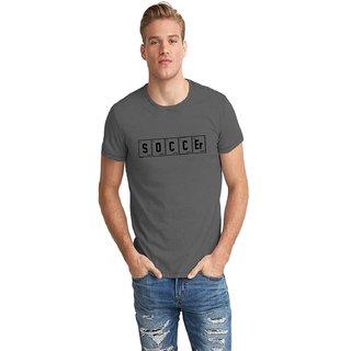 Dreambolic Scorer Half Sleeve T-Shirt