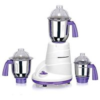 Juicer Mixer Nation (Juicer Mixer)