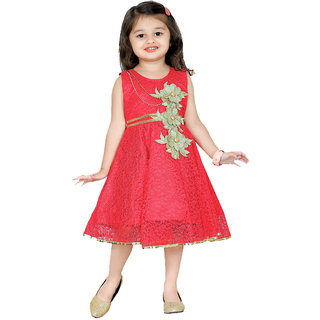 ce87a100daab1 Dresses, Frocks & Skirts Price List in India 11 July 2019 | Dresses ...
