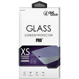 Dot Tech GL-Y511 Tempered Glass for Huawei Y511