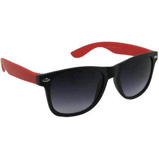 Ar Black Color Glasses For Unisex Mod Lg101