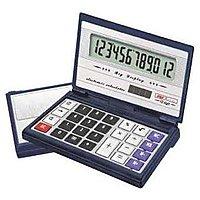 Laptop Shape Premium Calculator