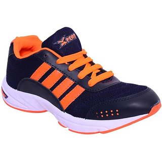 Xpert Running Sport Shoes for Boys