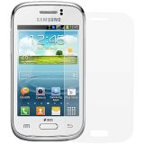 Ostriva SuperGuard Screen Protector For Samsung Galaxy Young GT-S6312