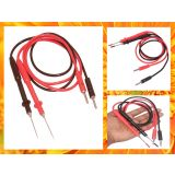 Test Leads And Cords Electronic Accessories High Quality 1m