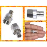 Qty : 5pcs Plug With Ring High Quality