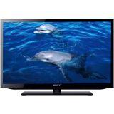 Sony Bravia 32 Inches Full Hd 3d Led Kdl 32hx750 Tv En