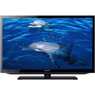 Sony KDL 32W670A 32 Inches Full HD LED Internet Back Light Television available at ShopClues for Rs.42650