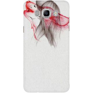 Dreambolic Wildlife Mobile Back Cover