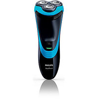 Philips AT756 Men's Shaver