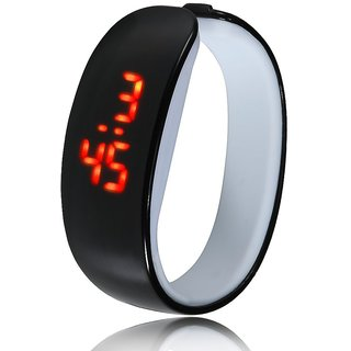 LED Watches Digital Watches by Star