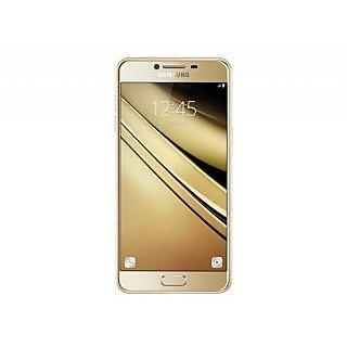 Samsung Galaxy C5 (4GB RAM, 32GB)