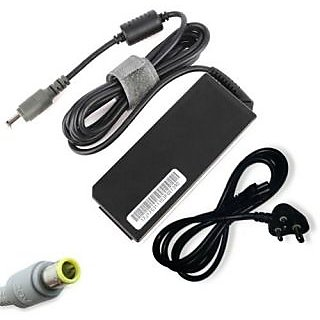 Compatible Laptop Adapter Charger for Lenovo Thinkpad T460 20fn003q  with 3 months warranty