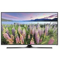 Samsung 121 Cm (48 Inches) 48J5300 Full HD Smart LED Television - 97686373
