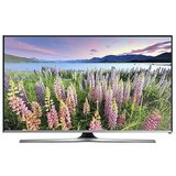 Samsung 108 cm (43 inches) 43J5570 Full HD Smart LED TV