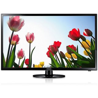 Samsung 58 cm (23 inches) 23H4003 HD Ready LED TV (Black)