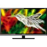 "Videocon Pixus Plus VJW24FH-2F 24"" Full HD LED"