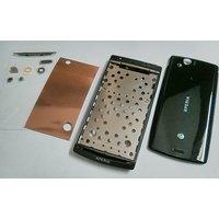 Sony Xperia Arc LT15i High Quality Full Housing Panel  MBHS115