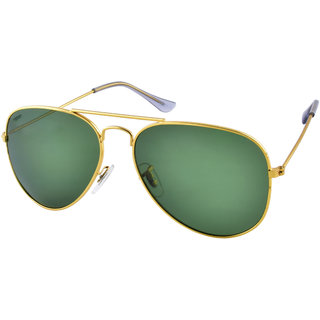 Creed Aviator Sunglasses (CR-777-C1)