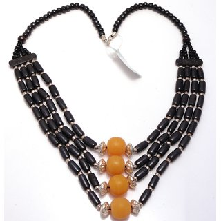 Body TantraFancy Necklace For All The Fun Loving Girls ETN-87