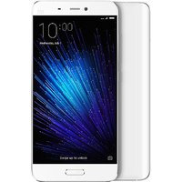 MI5 (32GB) 3GB RAM ( 4 Hours Free Delivery Only In Bangalore )